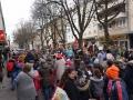 Fasching_Suedstadt_2017-33