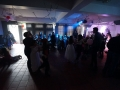 Fasching_Suedstadt_2017-40