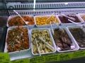 Lebensmittelmarkt_Suedstadt_4980