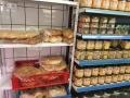 Lebensmittelmarkt_Suedstadt_4982