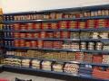 Lebensmittelmarkt_Suedstadt_4983
