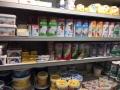 Lebensmittelmarkt_Suedstadt_4984