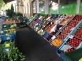 Lebensmittelmarkt_Suedstadt_4985