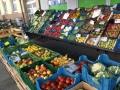 Lebensmittelmarkt_Suedstadt_4986