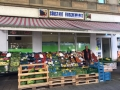 Lebensmittelmarkt_Suedstadt_4987