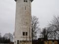 Wasserturm_Suedstadt_Ettlingerstrasse 10.jpg