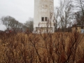 Wasserturm_Suedstadt_Ettlingerstrasse 11.jpg