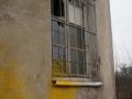 Wasserturm_Suedstadt_Ettlingerstrasse 37.jpg