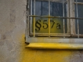 Wasserturm_Suedstadt_Ettlingerstrasse 38.jpg