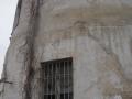 Wasserturm_Suedstadt_Ettlingerstrasse 46.jpg