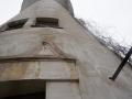 Wasserturm_Suedstadt_Ettlingerstrasse 49.jpg