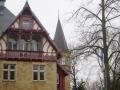 Wasserturm_Suedstadt_Ettlingerstrasse 51.jpg