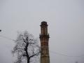 Wasserturm_Suedstadt_Ettlingerstrasse 53.jpg