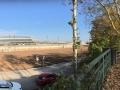 hinterdemhauptbahnhof - 1 (1)