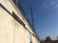 hinterdemhauptbahnhof - 24