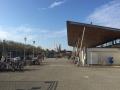 hinterdemhauptbahnhof - 27