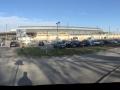 hinterdemhauptbahnhof - 3 (1)