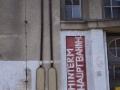 Hinter_dem_Hauptbahnhof - 29