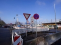 Hinter_dem_Hauptbahnhof - 5