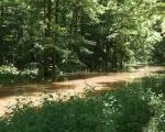 hochwasserjuni2013-10