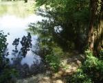 hochwasserjuni2013-2