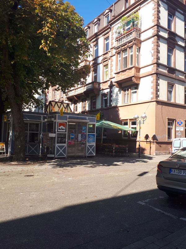 nils_brenkmann001