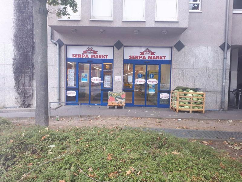 nils_brenkmann5