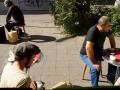 impressionen_suedstadt_2013-053