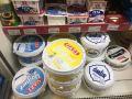 tuerkischerSupermarkt_suedstadt_werderplatz-2