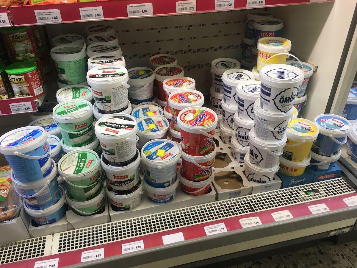 tuerkischerSupermarkt_suedstadt_werderplatz-1
