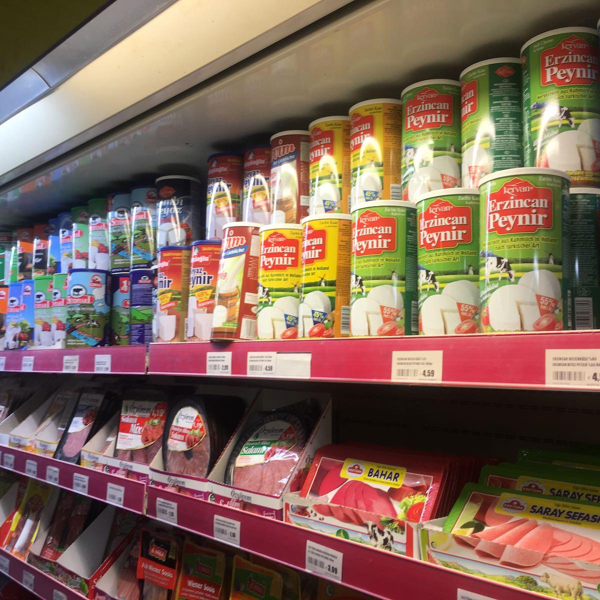 tuerkischerSupermarkt_suedstadt_werderplatz-4