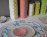 keramikdesign_karlsruhe_2_juttabecker