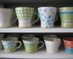 keramikdesign_karlsruhe_juttabecker