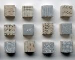 keramikdesign_wuerfelobjekte_karlsruhe_3_juttabecker