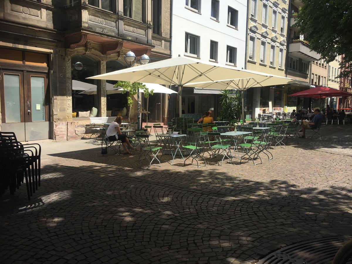 cafe_suedstadt-2