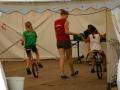 Kinderzirkusfestival