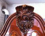 klavierbauer_klavierstimmer_stamm03_0