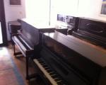 klavierbauer_klavierstimmer_stamm06_0