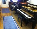 klavierbauer_klavierstimmer_stamm07_0