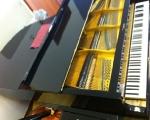 klavierbauer_klavierstimmer_stamm11