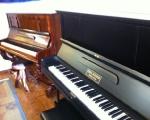 klavierbauer_klavierstimmer_stamm12