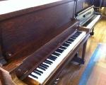 klavierbauer_klavierstimmer_stamm13