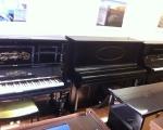 klavierbauer_klavierstimmer_stamm14