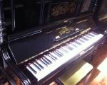 klavierbauer_klavierstimmer_stamm16