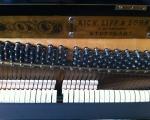 klavierbauer_klavierstimmer_stamm17