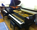 klavierbauer_klavierstimmer_stamm19
