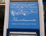 klavierbauer_klavierstimmer_stamm20