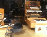 klavierbauer_klavierstimmer_stamm22