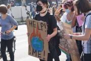 klimastreik24sept2021-44