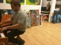 Georg_Bischof_am_Klavier